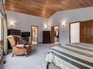 Photo 23: 308 COACH GROVE Place SW in Calgary: Coach Hill House for sale : MLS®# C4064754