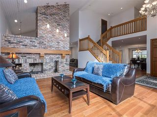 Photo 13: 308 COACH GROVE Place SW in Calgary: Coach Hill House for sale : MLS®# C4064754