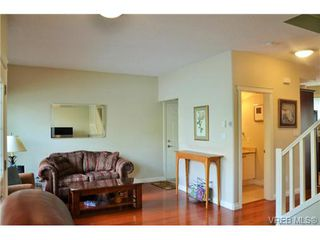 Photo 13: 917 Brock Ave in VICTORIA: La Langford Proper Row/Townhouse for sale (Langford)  : MLS®# 732298