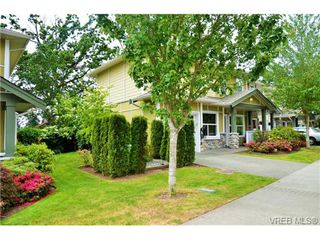 Photo 20: 917 Brock Ave in VICTORIA: La Langford Proper Row/Townhouse for sale (Langford)  : MLS®# 732298