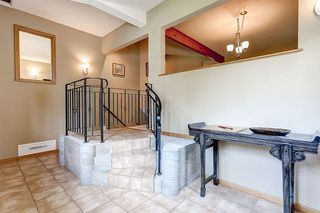Photo 2: 3049 FLEET Street in Coquitlam: Ranch Park House for sale : MLS®# R2075731
