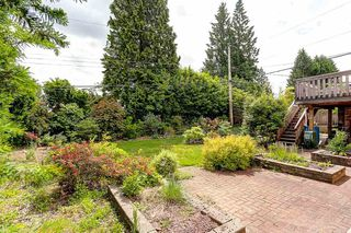 Photo 19: 3049 FLEET Street in Coquitlam: Ranch Park House for sale : MLS®# R2075731