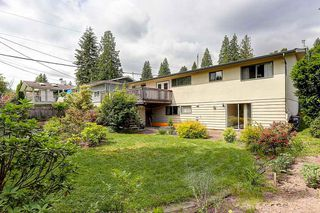 Photo 20: 3049 FLEET Street in Coquitlam: Ranch Park House for sale : MLS®# R2075731