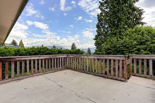 Photo 18: 3049 FLEET Street in Coquitlam: Ranch Park House for sale : MLS®# R2075731