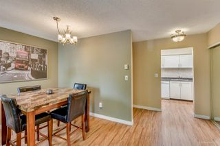 "Photo 6: 209 555 NORTH Road in Coquitlam: Coquitlam West Condo for sale in ""DOLPHIN COURT"" : MLS®# R2083411"