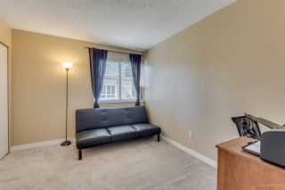 "Photo 11: 209 555 NORTH Road in Coquitlam: Coquitlam West Condo for sale in ""DOLPHIN COURT"" : MLS®# R2083411"