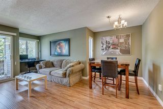 "Photo 4: 209 555 NORTH Road in Coquitlam: Coquitlam West Condo for sale in ""DOLPHIN COURT"" : MLS®# R2083411"