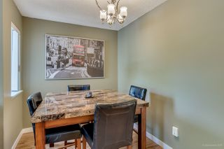 "Photo 5: 209 555 NORTH Road in Coquitlam: Coquitlam West Condo for sale in ""DOLPHIN COURT"" : MLS®# R2083411"