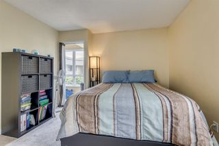 "Photo 13: 209 555 NORTH Road in Coquitlam: Coquitlam West Condo for sale in ""DOLPHIN COURT"" : MLS®# R2083411"