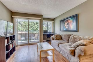"Photo 1: 209 555 NORTH Road in Coquitlam: Coquitlam West Condo for sale in ""DOLPHIN COURT"" : MLS®# R2083411"