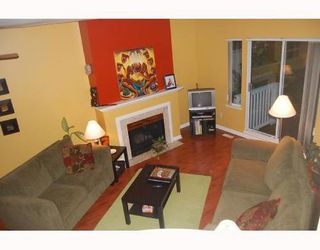 Photo 3: 54 6700 RUMBLE Street: South Slope Home for sale ()  : MLS®# V676374
