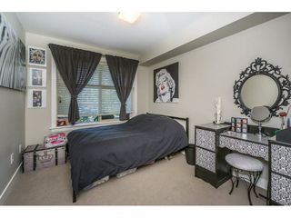 "Photo 15: 301 19936 56 Avenue in Langley: Langley City Condo for sale in ""Bearing Point"" : MLS®# R2103266"