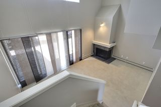 Photo 4: 8 218 Village Terrace SW in Calgary: Condo for sale : MLS®# C3626919
