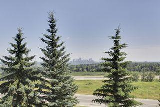 Photo 2: 8 218 Village Terrace SW in Calgary: Condo for sale : MLS®# C3626919