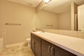 Photo 8: 8 218 Village Terrace SW in Calgary: Condo for sale : MLS®# C3626919