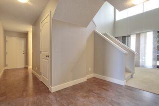 Photo 9: 8 218 Village Terrace SW in Calgary: Condo for sale : MLS®# C3626919