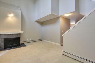 Photo 3: 8 218 Village Terrace SW in Calgary: Condo for sale : MLS®# C3626919