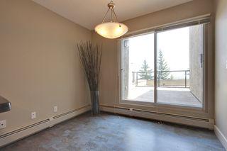 Photo 14: 8 218 Village Terrace SW in Calgary: Condo for sale : MLS®# C3626919