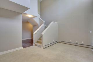 Photo 5: 8 218 Village Terrace SW in Calgary: Condo for sale : MLS®# C3626919