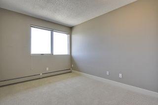 Photo 7: 8 218 Village Terrace SW in Calgary: Condo for sale : MLS®# C3626919