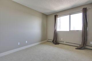 Photo 6: 8 218 Village Terrace SW in Calgary: Condo for sale : MLS®# C3626919