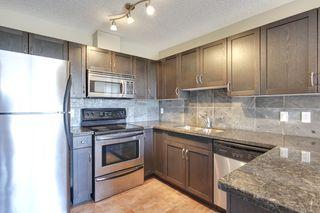 Photo 12: 8 218 Village Terrace SW in Calgary: Condo for sale : MLS®# C3626919