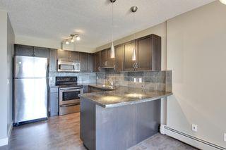 Photo 11: 8 218 Village Terrace SW in Calgary: Condo for sale : MLS®# C3626919
