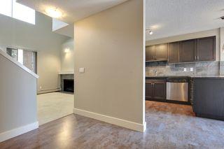 Photo 10: 8 218 Village Terrace SW in Calgary: Condo for sale : MLS®# C3626919