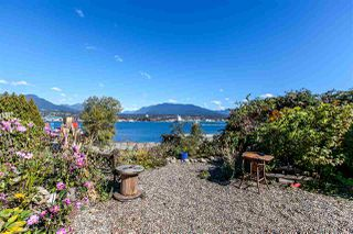 Photo 12: 2803 WALL Street in Vancouver: Hastings East House for sale (Vancouver East)  : MLS®# R2111739