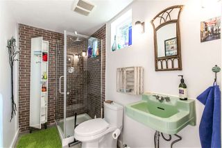 Photo 9: 2803 WALL Street in Vancouver: Hastings East House for sale (Vancouver East)  : MLS®# R2111739