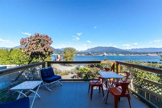Photo 11: 2803 WALL Street in Vancouver: Hastings East House for sale (Vancouver East)  : MLS®# R2111739