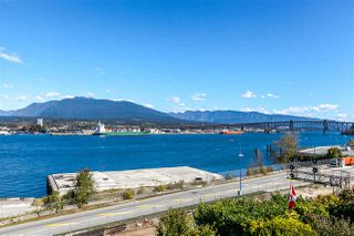 Photo 4: 2803 WALL Street in Vancouver: Hastings East House for sale (Vancouver East)  : MLS®# R2111739