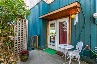 Photo 3: 2803 WALL Street in Vancouver: Hastings East House for sale (Vancouver East)  : MLS®# R2111739