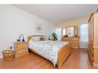 Photo 9: 32737 NANAIMO Close in Abbotsford: Central Abbotsford House for sale : MLS®# R2117570