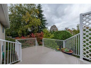 Photo 17: 32737 NANAIMO Close in Abbotsford: Central Abbotsford House for sale : MLS®# R2117570