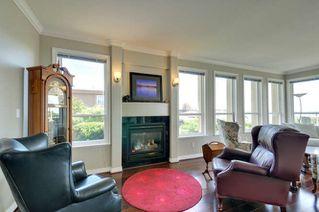 Photo 7: 1107 FIR Street: White Rock House for sale (South Surrey White Rock)  : MLS®# R2120181