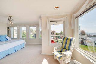 Photo 13: 1107 FIR Street: White Rock House for sale (South Surrey White Rock)  : MLS®# R2120181
