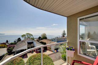 Photo 14: 1107 FIR Street: White Rock House for sale (South Surrey White Rock)  : MLS®# R2120181