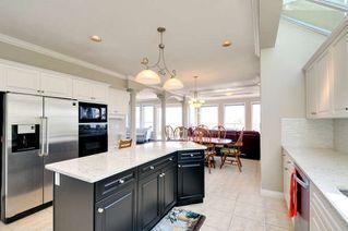 Photo 8: 1107 FIR Street: White Rock House for sale (South Surrey White Rock)  : MLS®# R2120181