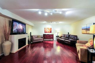 Photo 19: 1107 FIR Street: White Rock House for sale (South Surrey White Rock)  : MLS®# R2120181