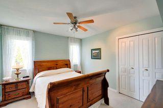 Photo 16: 1107 FIR Street: White Rock House for sale (South Surrey White Rock)  : MLS®# R2120181