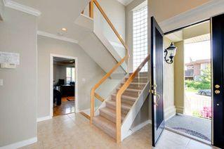 Photo 3: 1107 FIR Street: White Rock House for sale (South Surrey White Rock)  : MLS®# R2120181