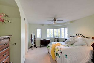 Photo 18: 1107 FIR Street: White Rock House for sale (South Surrey White Rock)  : MLS®# R2120181