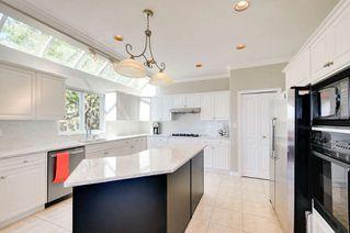 Photo 9: 1107 FIR Street: White Rock House for sale (South Surrey White Rock)  : MLS®# R2120181