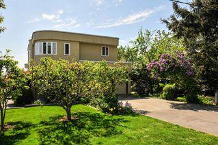 Photo 20: 1107 FIR Street: White Rock House for sale (South Surrey White Rock)  : MLS®# R2120181