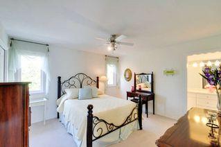 Photo 17: 1107 FIR Street: White Rock House for sale (South Surrey White Rock)  : MLS®# R2120181