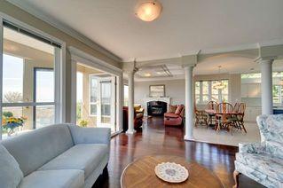 Photo 4: 1107 FIR Street: White Rock House for sale (South Surrey White Rock)  : MLS®# R2120181