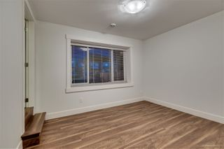 Photo 9: 4349 VICTORIA Drive in Vancouver: Victoria VE House for sale (Vancouver East)  : MLS®# R2129363