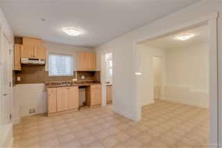 Photo 11: 4349 VICTORIA Drive in Vancouver: Victoria VE House for sale (Vancouver East)  : MLS®# R2129363