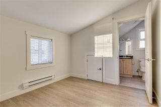 Photo 10: 4349 VICTORIA Drive in Vancouver: Victoria VE House for sale (Vancouver East)  : MLS®# R2129363